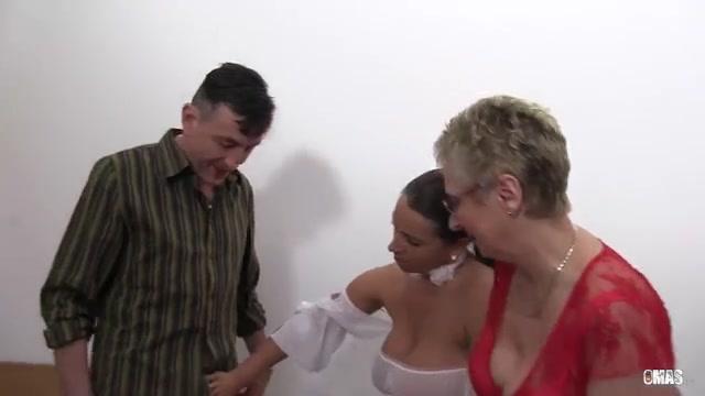 Порно Рассказы Жена И Теща В Бане