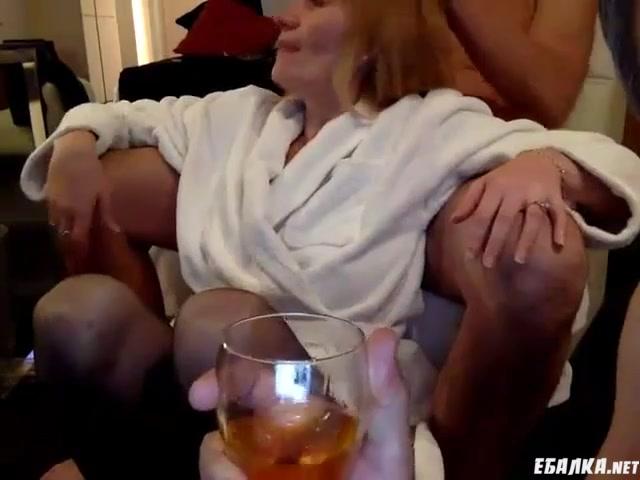 Видео анальный порно