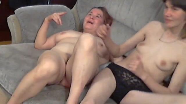 Порно ка квартире