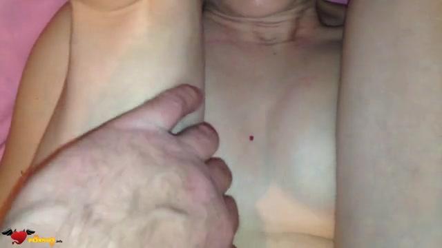Худенькие Жены Порно Видео