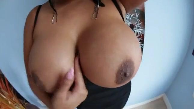 Порно сцены большие сиськи