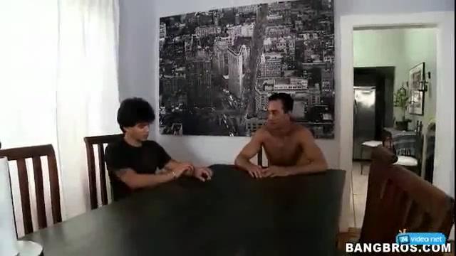 Порно русскиебрат жену брата