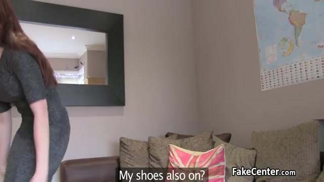 Лена тарзан русскую брюнетку трахают на кастинге кончает видео ебет