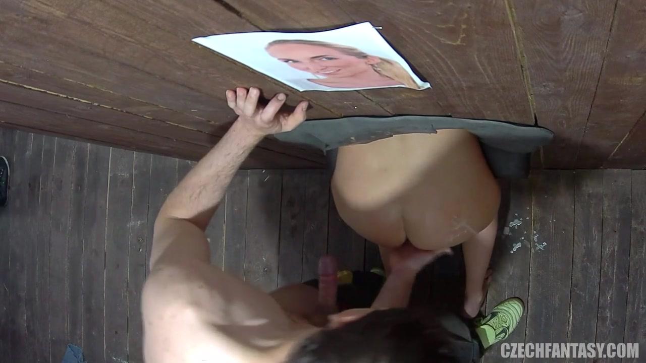 жаль порно видео русский би секс есть, уже видел давно