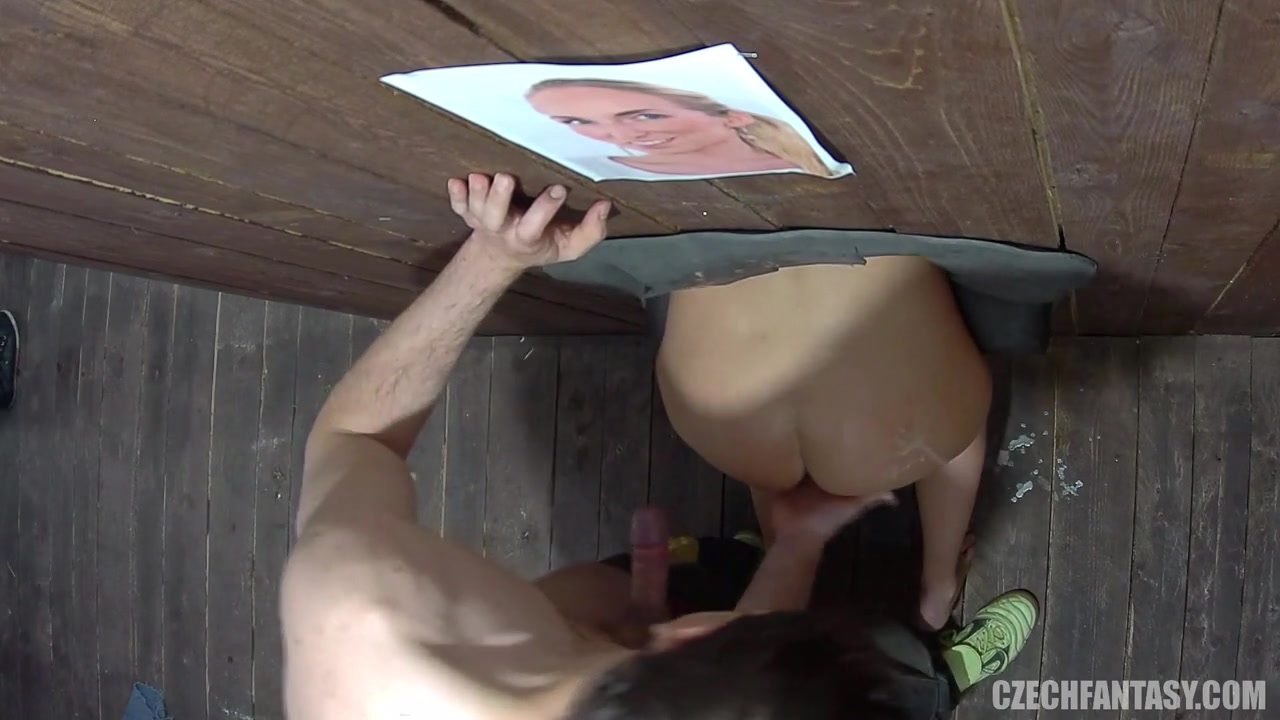 Видео лиц во время секса