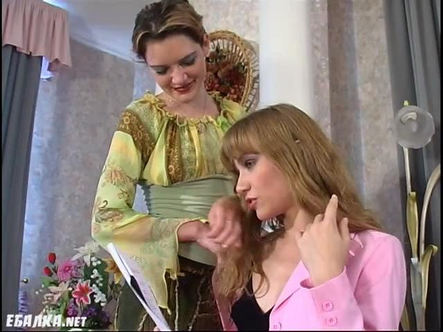 прощения, что вмешиваюсь, проститутки в самаре зрелые дамы кажется это великолепная