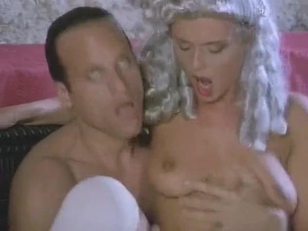 Другу ретро порно в москве порно видео