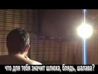 porno-pizda-v-bane-porno-filmi-fisting-russkie-v-pizdu