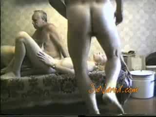 porno-hud-filmi-starih-usatih-porno-bolshie-chleni-v-zhopu-parnyu