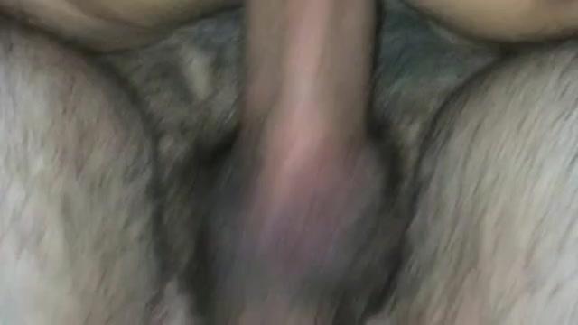 Порно мою жену ебёт армянин