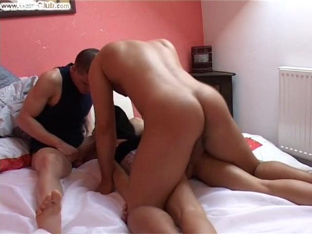 Порно изасилование пьяных смотреть бесплатно