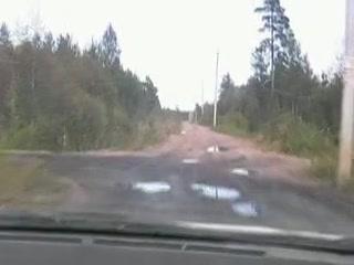 Мужик связал девушку в лесу, порно танцы красоток