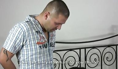 Целки з зади