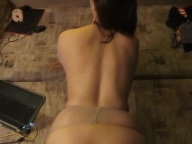 Порно препод и студентка на телефон