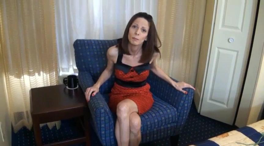 Видео секс в кончил в писку