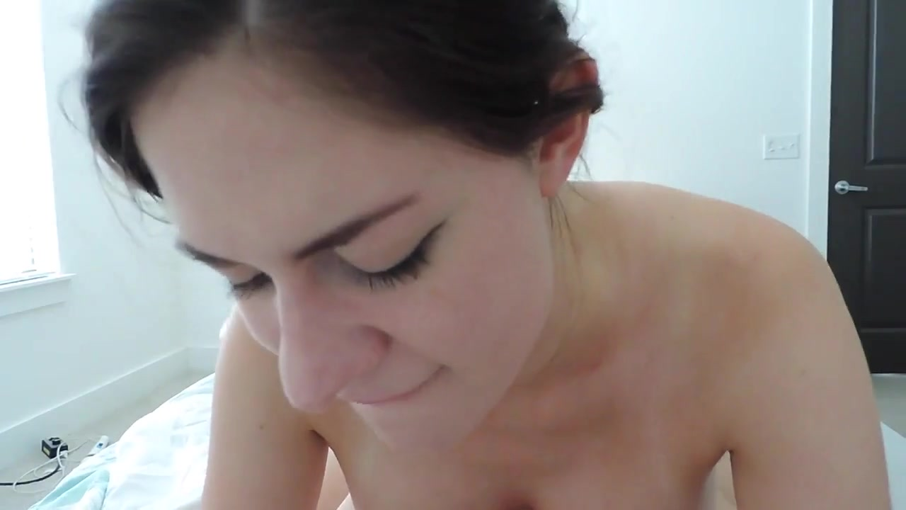 милашка)) почти порно онлайн властная дама как раньше осознал