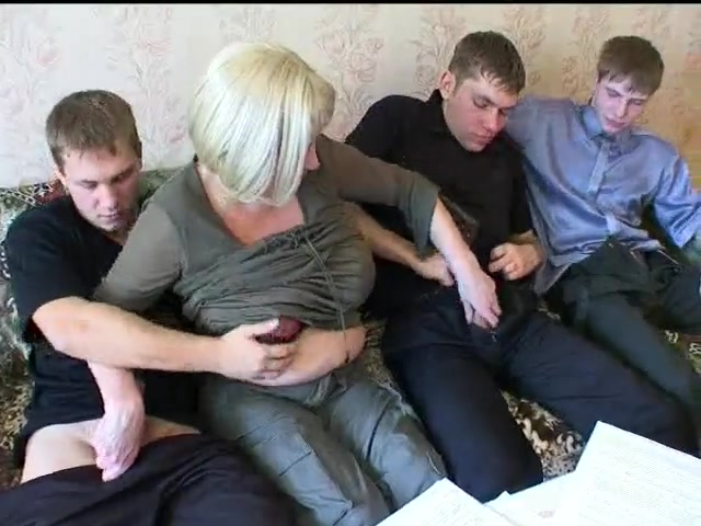 весьма Секс видео с русскими словами полезные штуки разныые))кароч прикона