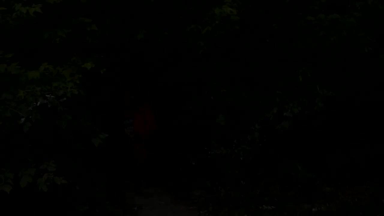 Порно видео секс я отьебал двух русских подруг у них дома