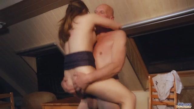 Порно ролики пожилой мужчина в возрасте, самый лучший анал порно фотографии