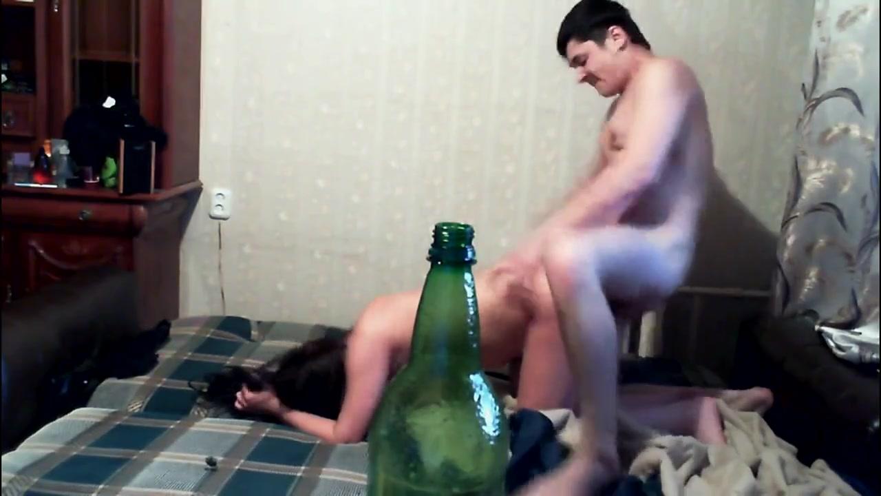 Порно онлайн мололетку