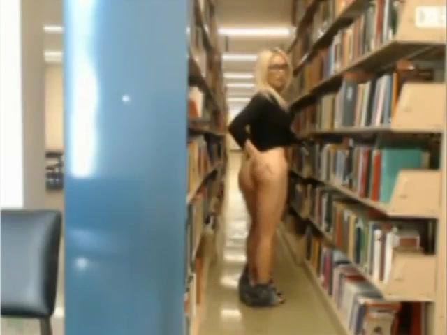 Мобильная библиотека эротика и секс, секс на черном фоне смотреть