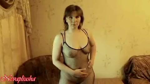 Трах толстой жены видео, голые пышные девушки россии