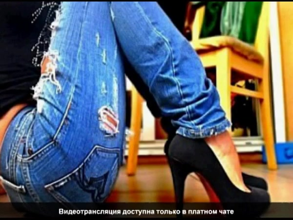 russkie-doma-snimayut-privat-porno-natashku-ebut-rakom