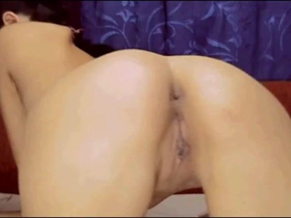 рунеткиhutlestar порно записи фото