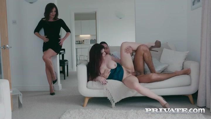Секс с мужам лучшей своей подруги