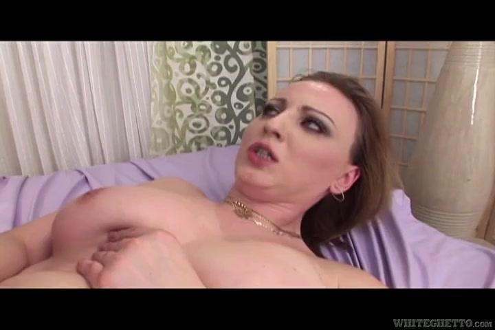 Секс видео самое грязное