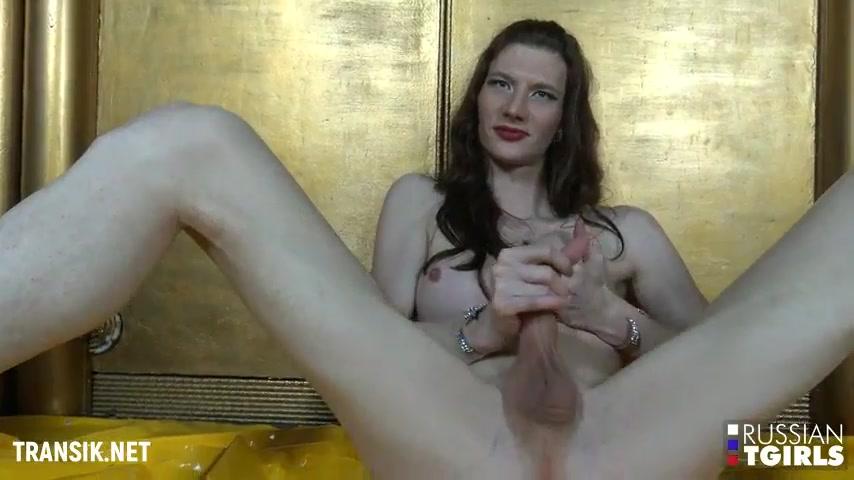 video-russkih-transseksualov