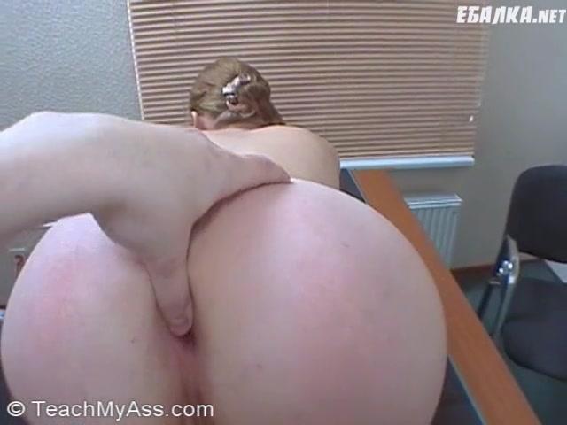 Русские анальные девственицы секс