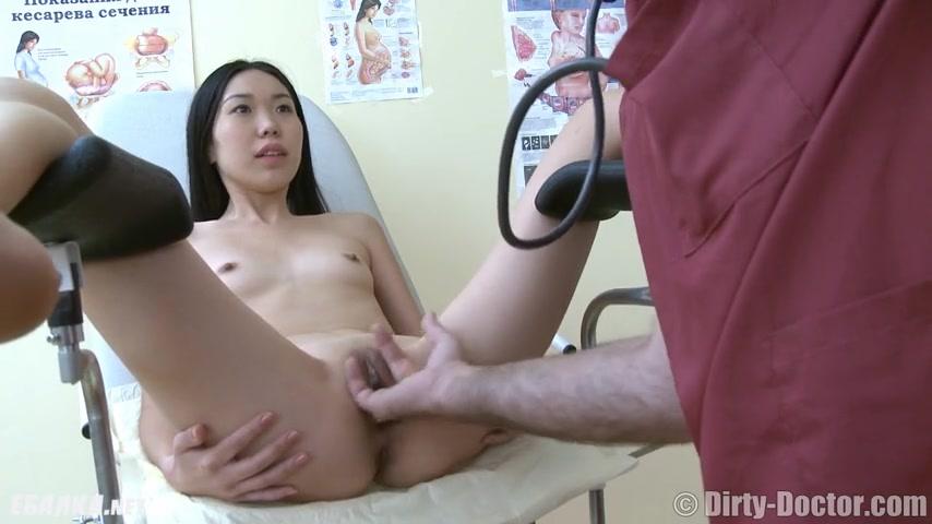 Секс эротика качество казашки