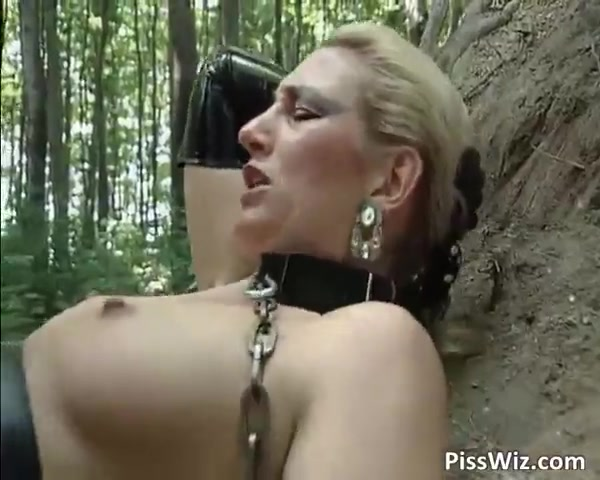 порно старых видео в лесу