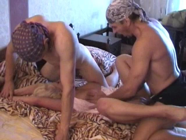 Смотреть Порно Фильм Анал Крупным Планом