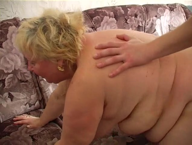 Супер порно внук и бабушка