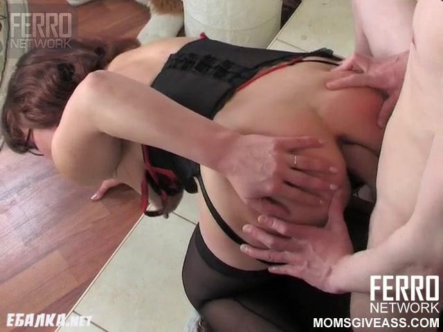 весьма забавная Видеозаписи частное порно ещё ржу! Приятно понимать