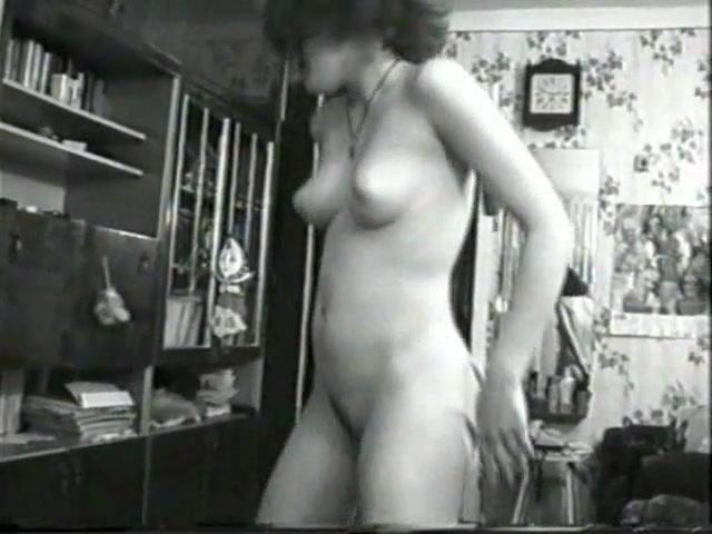 Искать секс стриптиз #3