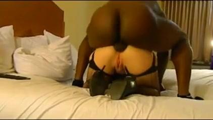 тратя лишних Лара порн меня уже есть давно!!!