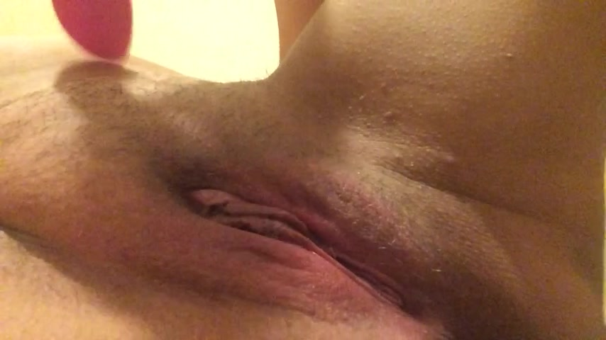 Онлайн обмен вагина крупным планом видео садовое кольцо длинным