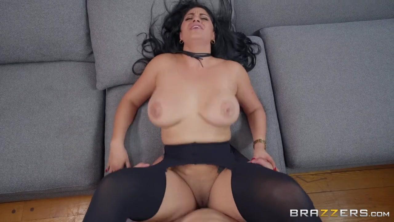 foto-zrelimi-porno-brite-fetishisti-krasivoy-shlyuhi-video