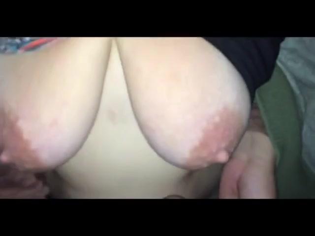 porno-roliki-video-pustili-po-krugu-druzey-parfyumeriya-zhenskaya-meri-key