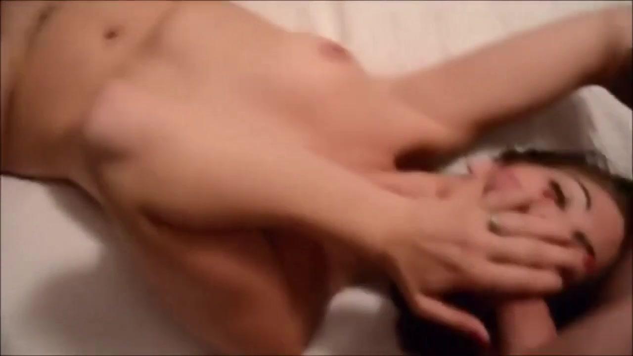 Порно молодых жены с любовником самый