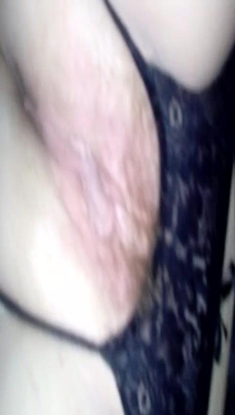 Кончик хуя ласкает пизду фото, порно анала и порно