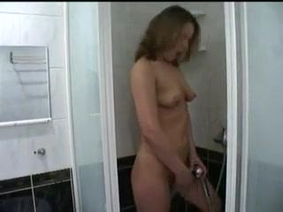 Порно фото если толпой — pic 1