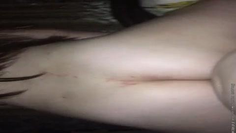 Ночной Секс Порно