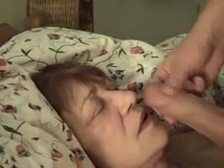 то, что вмешиваюсь… Смотреть порно мама и дочь лезбиянки читала, типа подписаться блог