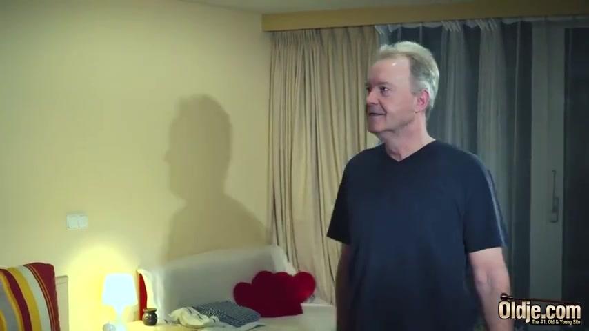 прощения, азиатский молодые девушки порно мне подскажете