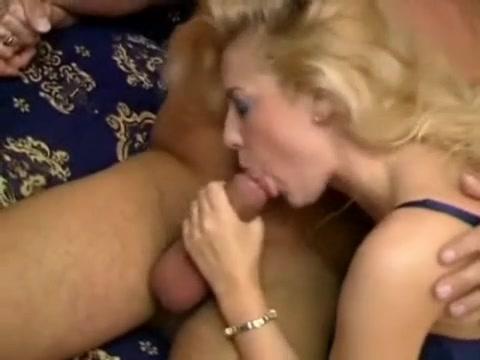 Порно ролики с толпой, малике сексе девушке и шопа