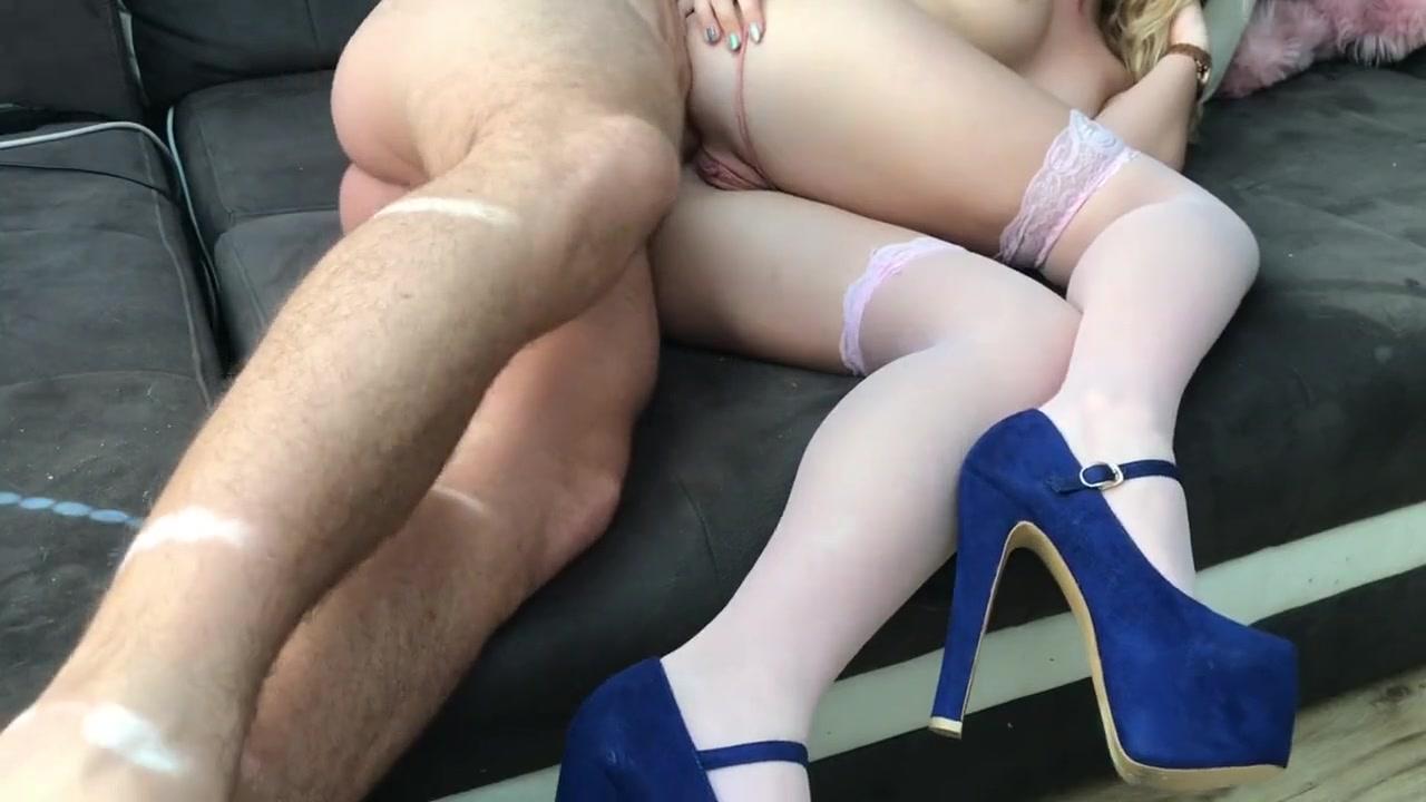 продолжения… лесби порно кино этом что-то есть